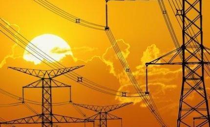 elektrik tüketim miktarı