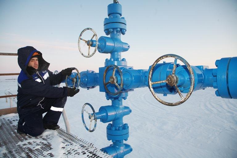 Bayraktar gaz fiyatları açıklaması