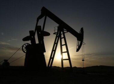 Irak petrolü