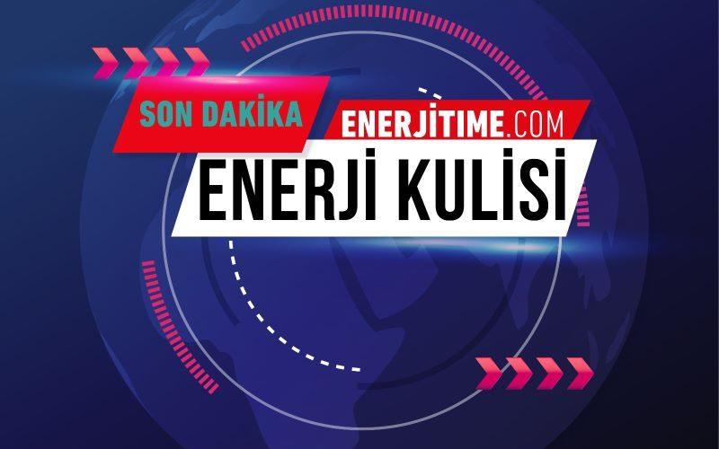 EPDK'DAN ÇİFTE BOMBA