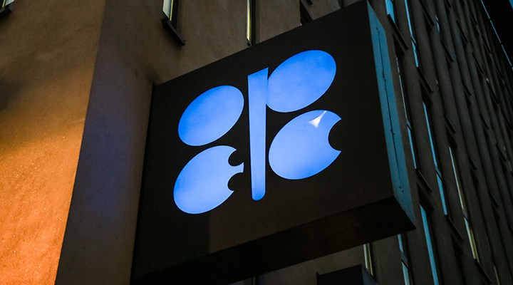 OPEC+ anlaşma sağlayamadı