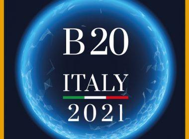 B20_italya_logo