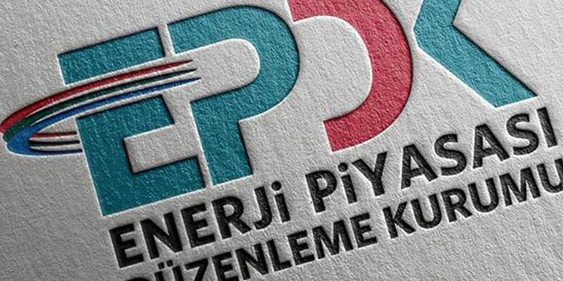 EPDK duyuru