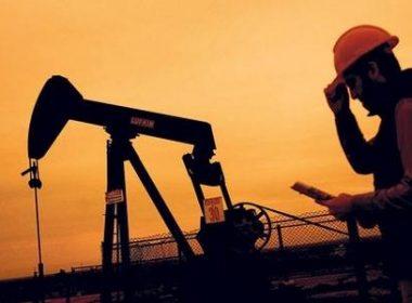 petrol arama ruhsatı