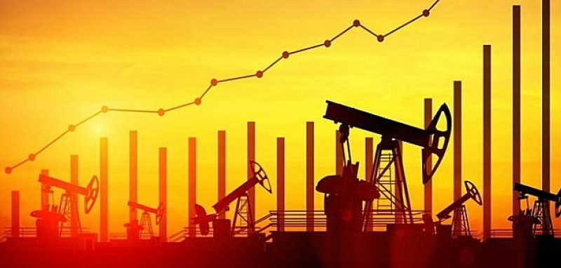 brent petrol fiyatları