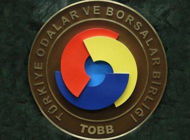 TOBB Atık ve Geri Dönüşüm Sanayi Meclisi