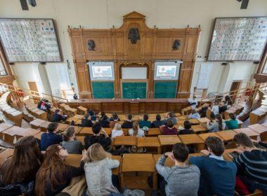 rusya nükleer eğitim fırsatı