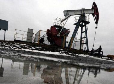teksas elektrik kesintisi küresel petrol krizine dönüşebilir
