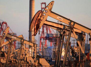 brent petrol fiyatı