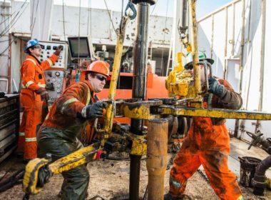petrol devlerinin kazançları