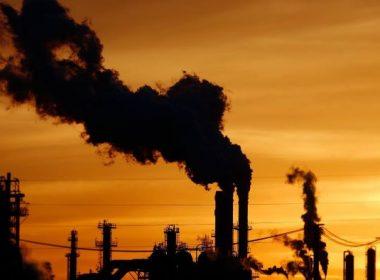 Avrupa Komisyonu iklim ve enerji yasa tasarısı
