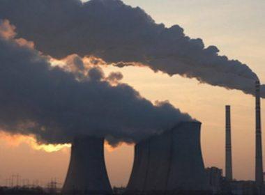 yeni kömür projeleri