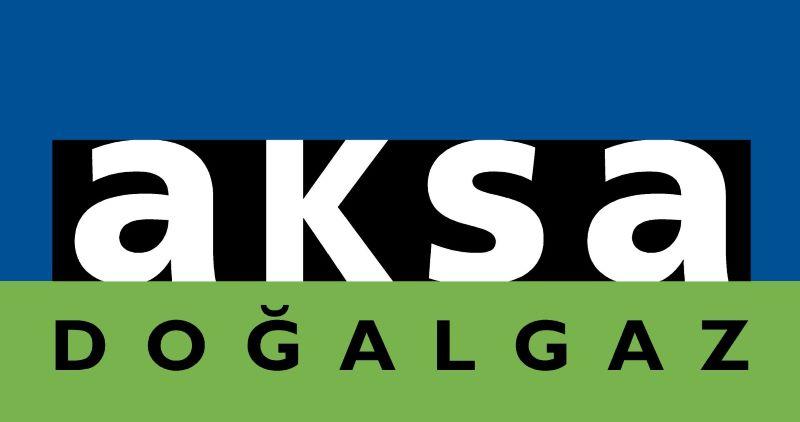 Aksa Dogalgaz