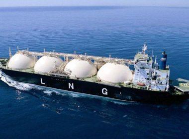 BOTAŞ, Arz Riskini Azaltmak İçin LNG Alacak