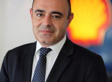 Shell Mehmet Ünal