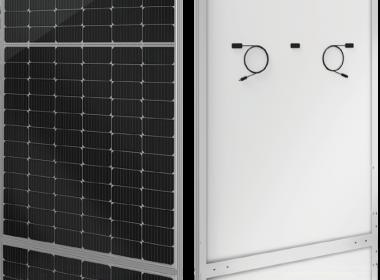 arcelik güneş paneli
