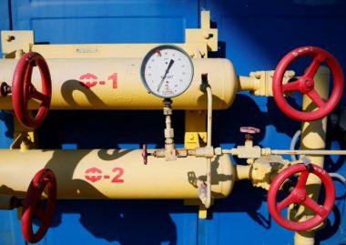 AB Komisyonu enerji krizi